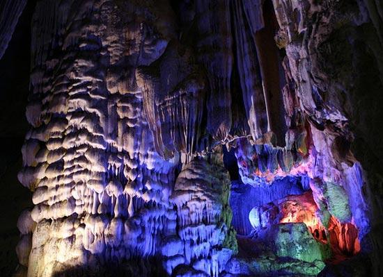 phong nha cave6 640x480 - HUE – PHONG NHA CAVE – HUE/ 01 DAY