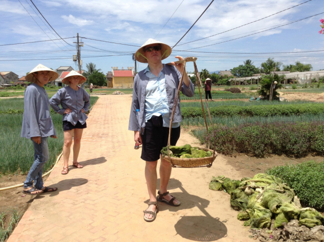photo 2 5 1024x764 640x480 - HOI AN CYCLING TOUR/ 01 DAY