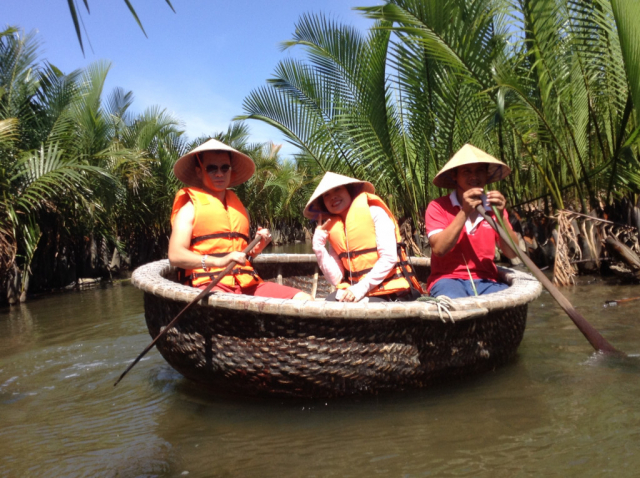 photo 4 2 1024x764 640x480 - HOI AN CYCLING TOUR/ 01 DAY