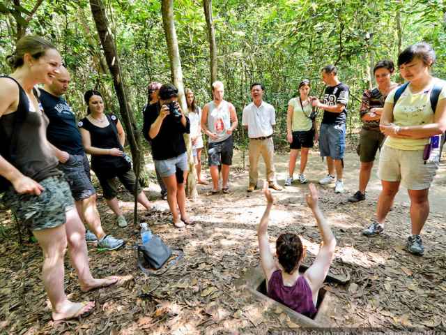 1389929995 images 05 1024x768 640x480 - CU CHI TUNNELS PRIVATE TOUR