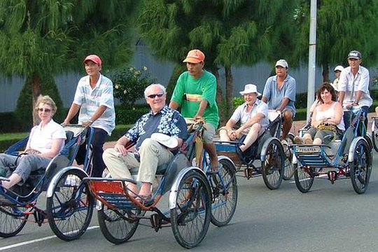 1a5dba49b8eef11 640x480 - HO CHI MINH CITY SHORE EXCURSIONS