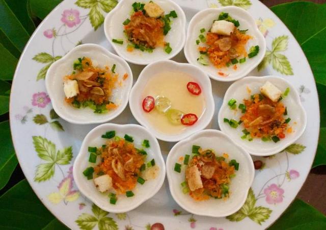 banh beo chen recipe main photo 640x480 - HUE STREET FOOD TOUR