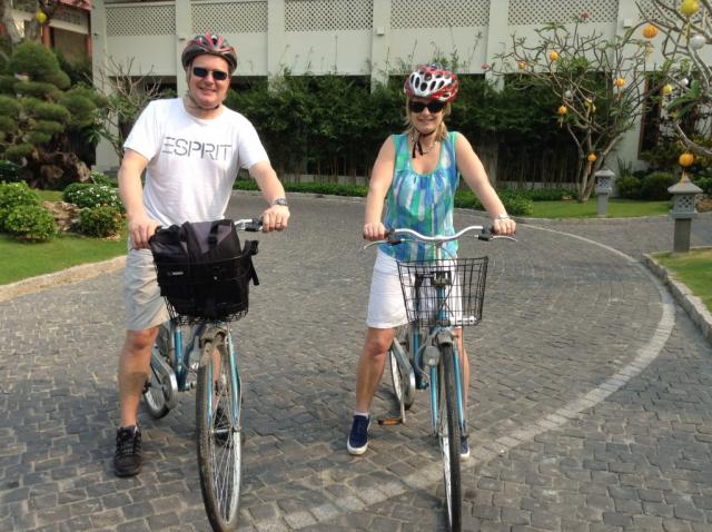 photo 1 5 1024x764 640x480 - HOI AN CYCLING TOUR - PRIVATE TOUR