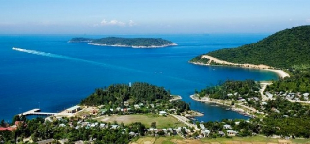 timthumb 640x480 - CHAM ISLANDS PRIVATE TOUR