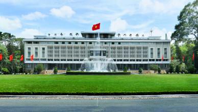 bg5801b16911737 388x220 640x480 - HO CHI MINH CITY SHORE EXCURSIONS