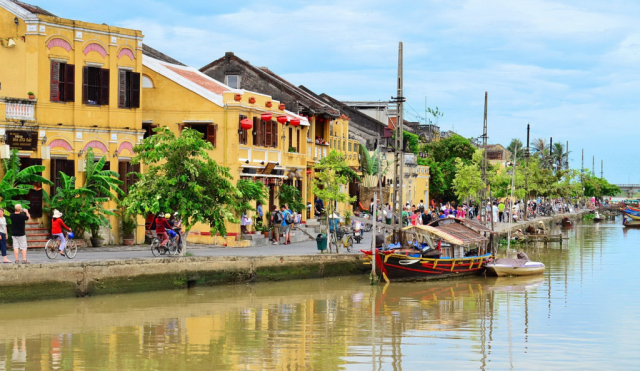 56 1024x593 640x480 - HOI AN PRIVATE TOUR