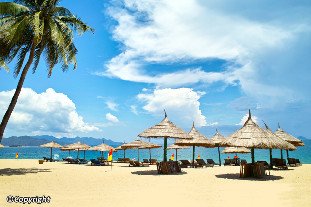 nhatrang attractions 640x480 - CENTRAL VIETNAM TOUR PACKAGE (05 DAYS)