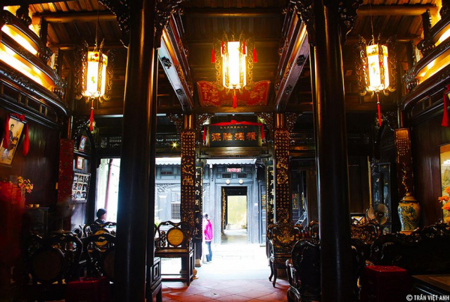 VNMVCL11 640x480 - HOI AN PRIVATE TOUR