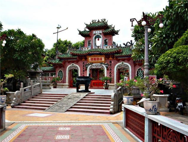 phuc kien assembly hall 881 640x480 - HOI AN PRIVATE TOUR