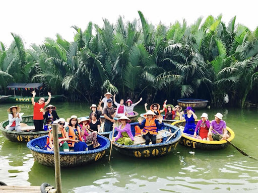 unnamed 640x480 - HOI AN PRIVATE TOUR